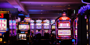 Featured PostImages Best Land Based Casinos in New Zealand Dunedin Casino 300x150 - Featured-PostImages-Best Land-Based Casinos in New Zealand-Dunedin Casino