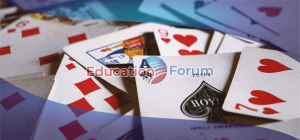 Featured PostImages The Realities of Dropping Out of School to Play Poker Professionally 300x140 - Featured-PostImages-The Realities of Dropping Out of School to Play Poker Professionally