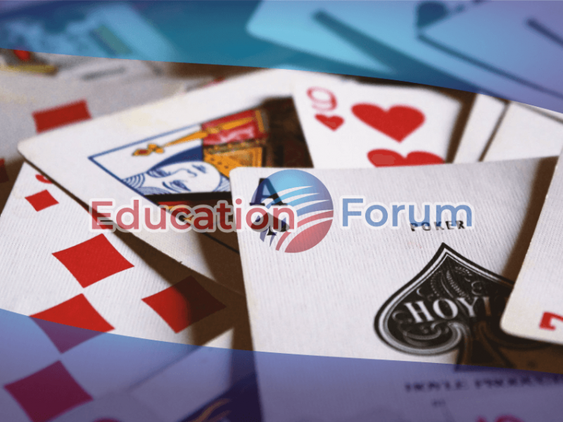 Featured-PostImages-The Realities of Dropping Out of School to Play Poker Professionally