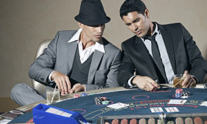 Featured PostImages The Realities of Dropping Out of School to Play Poker Professionally poker players 300x180 - Featured-PostImages-The-Realities-of-Dropping-Out-of-School-to-Play-Poker-Professionally-poker-players