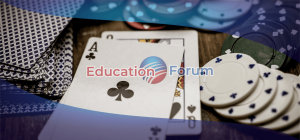 Featured PostImages How Schools Can Help with Student Gambling Problems 300x140 - Featured-PostImages-How Schools Can Help with Student Gambling Problems
