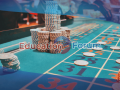 Featured-PostImages-Biggest Casino in NZ Offers Exclusive Private School Educational Tours