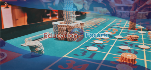 Featured PostImages Biggest Casino in NZ Offers Exclusive Private School Educational Tours 300x140 - Featured-PostImages-Biggest Casino in NZ Offers Exclusive Private School Educational Tours