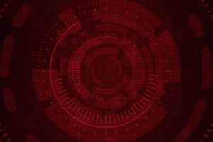 cyber network technology futuristic 300x200 - cyber-network-technology-futuristic