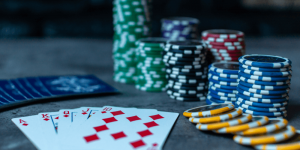 Featured PostImages Top 4 Tips if You Want to Work at SkyCity Casinos Are you a people's person 300x150 - Featured-PostImages-Top 4 Tips if You Want to Work at SkyCity Casinos-Are you a people's person