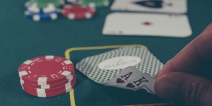 Featured PostImages Top 4 Tips if You Want to Work at SkyCity Casinos Salary 300x150 - Featured-PostImages-Top 4 Tips if You Want to Work at SkyCity Casinos-Salary
