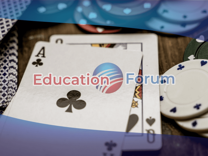 poker 2 - What You Should Think About Before Your First Poker Tournament