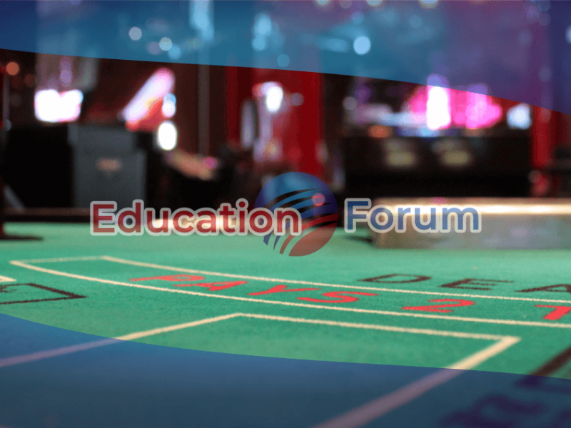 Featured PostImages Tips - Best Tips to Know Before Visiting a Casino