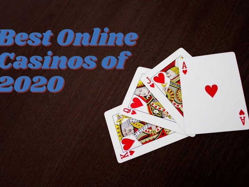 best online casinos 2020 800x600 - Our Favourite Online Casinos of 2020
