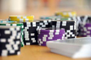 casinos 2020 300x199 - casinos-2020