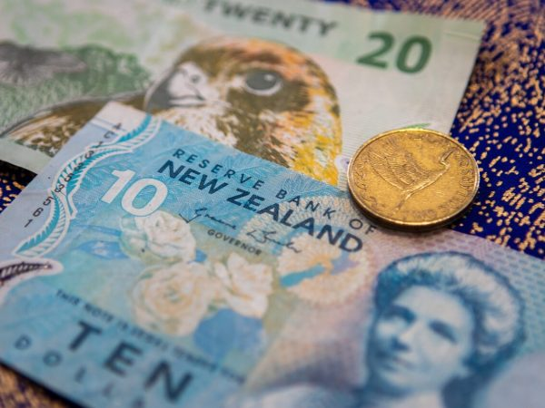 deposit option nz 600x450 - The Pros and Cons of Deposit Options in NZ