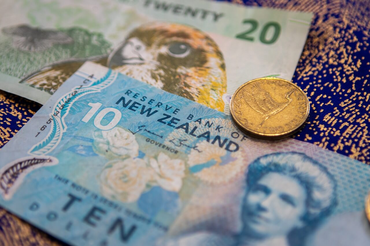 deposit option nz - The Pros and Cons of Deposit Options in NZ